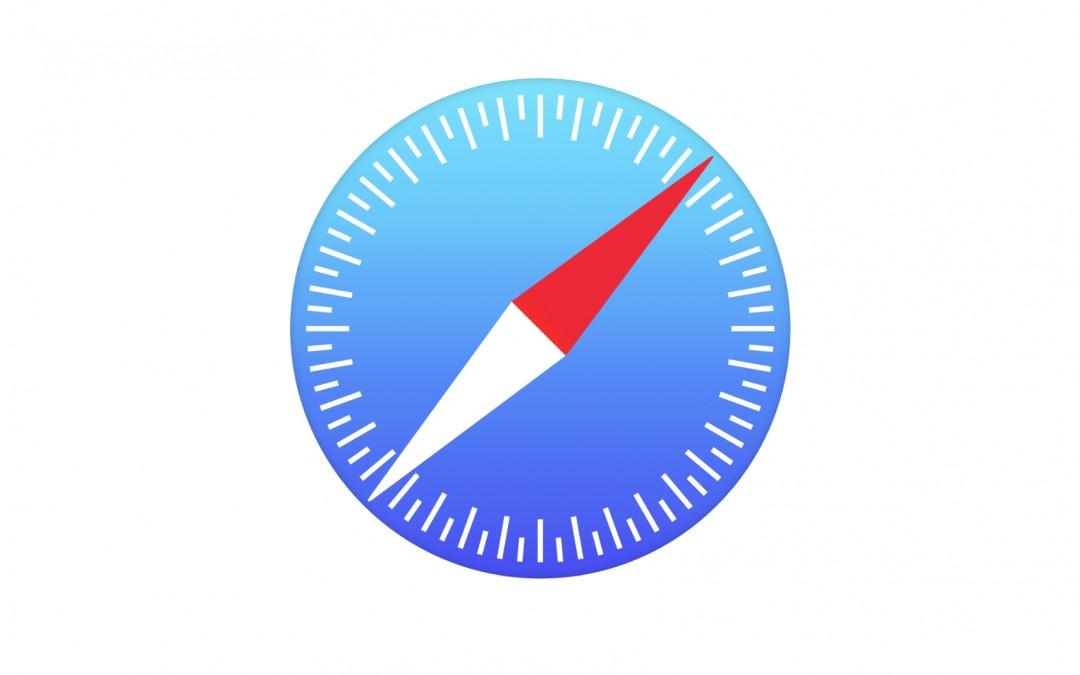 如何在 Mac、iPhone、iPad 的 Safari 中即時翻譯網頁文章?