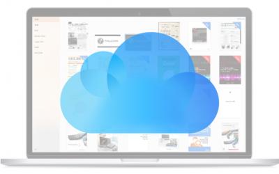 分享:如何讓 iBook 內的 PDF 檔案自動同步到 iPhone 與 iPad 中?